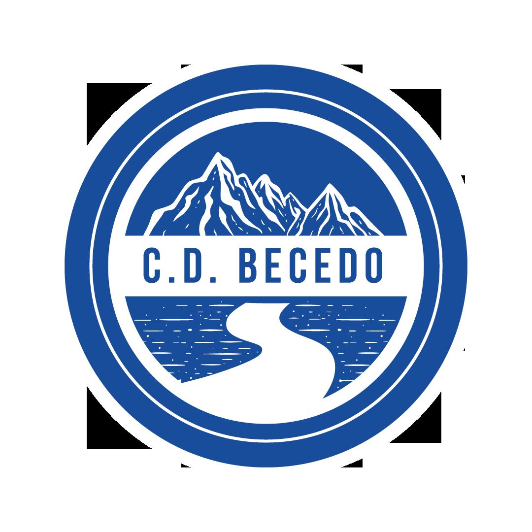 C.D. Becedo Santander