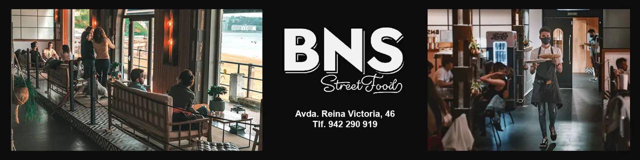 banner-BNS-Street-Food.jpg